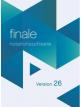 download MakeMusic.Finale.v26.0.1.655