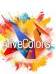 download Akvis.AliveColors.v1.5.2042.17997