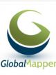 download Global.Mapper.v20.1.0