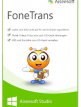 download Aiseesoft.FoneTrans.v9.0.6