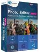 download InPixio.Photo.Editor.v9.0.7004.21000