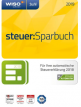 download Wiso.SteuerSparbuch.2019.v26.05.Build.1800
