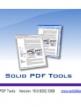 download Solid.Pdf.Tools.v10.0.9202