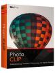 download InPixio.Photo.Clip.Pro.v9.0.0