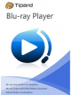 download Tipard.Blu-ray.Player.v6.2.20.+.Portable