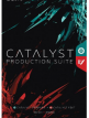 download Sony.Catalyst.Production.Suite.v2019.1