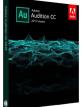 download Adobe.Audition.CC.2019.v12.1.0.180