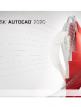 download Autodesk.Autocad.2020