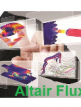 download Altair.Flux.2019.0.0.1515