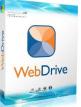 download WebDrive.Enterprise.2019.Build.5312