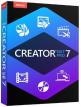 download Roxio.Creator.NXT.Pro.7.v20.0.54.0
