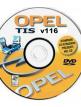 download Opel.Tis.2000.v116.Data