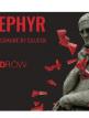 download 3DF.Zephyr.Aerial.v4.300