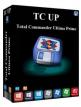 download Total.Commander.Ultima.Prime.v7.6