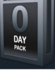download 0-Day.Pack.01.04.2019