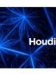download Sidefx.Houdini.FX.v17.5