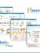 download HasenbeinPlus.v2018.Fuer.Deutschland