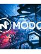 download The.Foundry.Modo.13.0V1