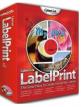 download CyberLink.LabelPrint.v2.5.0.13328