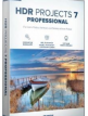 download Franzis.Hdr.Projects.Pro.v7.23.03465