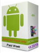 download Android.Pack.Apps.only.Paid.Week.16.2019