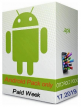 download Android.Pack.Apps.only.Paid.Week.17.2019