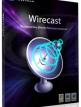 download Telestream.Wirecast.Pro.v12.1.0