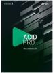 download Magix.Acid.Pro.v9.0.1.17