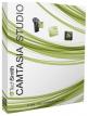 download TechSmith.Camtasia.v2019.0.0