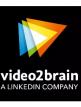 download LinkedIn.Excel.Datenanalyse