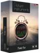 download Picture.Instruments.Time.Fix.v2.0.2