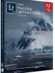 download Adobe.Photoshop.Lightroom.Classic.CC.2019.v8.3.0.10