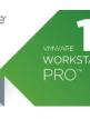 download VMware.Workstation.Pro.v15.1.0