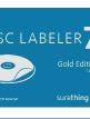 download SureThing.Disk.Labeler.Deluxe.Gold.v7.0.91.0