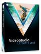 download Corel.VideoStudio.Ultimate.2019.v22.3.0.436