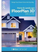 download TurboFloorPlan.Home.and.Landscape.Deluxe.2019.v20