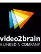 download LinkedIn.Einfuehrung.in.die.Formelsprache.DAX.Excel.und.Power