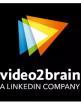 download LinkedIn.Einfuehrung.in.die.Softwarearchitektur.1.Grundlagen