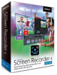 download CyberLink.Screen.Recorder.Deluxe.v4.2.0.7500