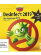 download ct.Desinfect.2019.Dvd