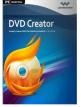 download Wondershare.DVD.Creator.v6.2.3.101