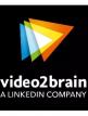download LinkedIn.Windows.10.Pruefung.MD-100.Teil.1