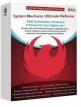 download System.Mechanic.Ultimate.Defense.v19.0.0.1