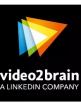 download LinkedIn.Jira.Service.Desk.Grundkurs