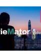 download .MovieMator.Video.Editor.Pro.v2.6.4