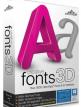 download Summitsoft.Creative.Fonts.3D.v10.5
