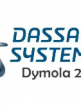 download Dassault.Systemes.Dymola.v2018