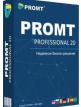 download Promt.Pro.20.v4.100.1332
