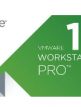 download VMware.Workstation.Pro.v15.5.0
