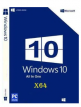download .Microsoft.Windows.10.1903.Aio.7.in.1.x64